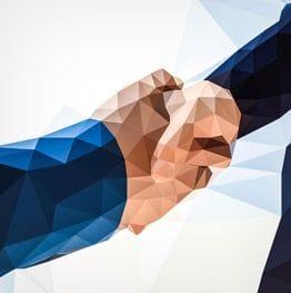 Ecco Consulting Australia | Coaching, Relationships, Negotiations