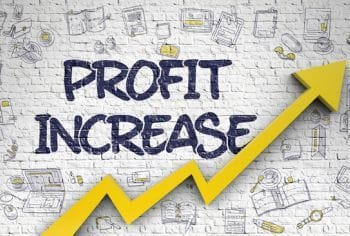 Looking to boost your profits?
