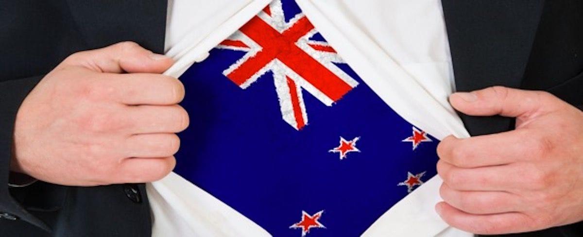 Metrics that Matter for NZ Recruitment Agencies