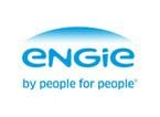 engie by people for people