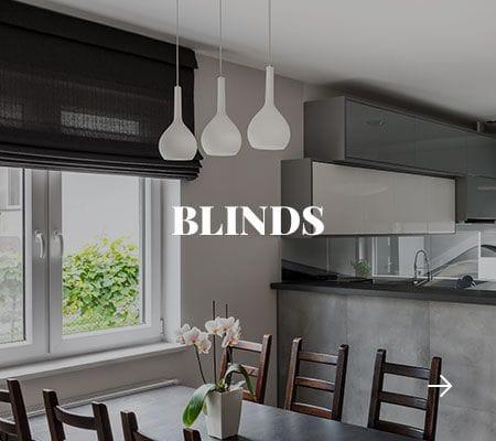 Powell & McKeon | Blinds Manufacturer Melbourne