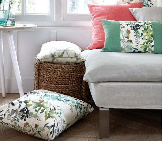 Powell & McKeon Melbourne based Curtains, Blinds, Shutters and Soft Furnishings manufacturer