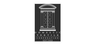 Powell & McKeon | Domestic Textile