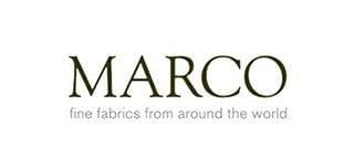 Powell & McKeon | Marco Fine Fabrics From Around The World