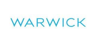 Powell & McKeon | Warwick