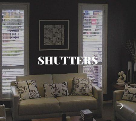 Powell & McKeon | Shutters Manufacturer Melbourne
