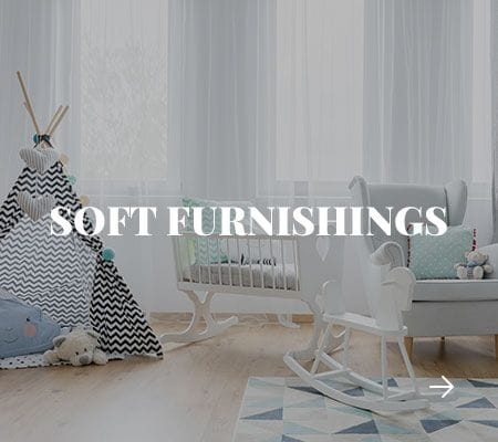 Powell & McKeon | Soft Furnishings Manufacturer Melbourne
