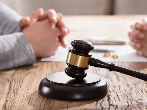 The Power of a Guilty Plea