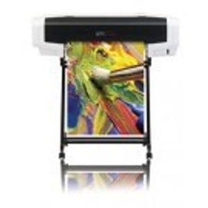 Mutoh Wide Format