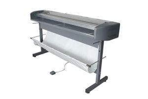 """RS RET-1652 Electric Trimmer 65"""""""