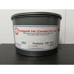 Taniguchi Ink - Oil Base 2.5kg