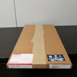 Kimoto E2 Poly Plates