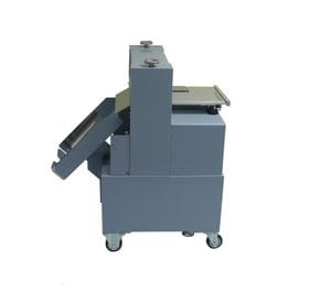 Duplo UD-M300 Hand Feed Die Cutter