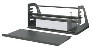 Mini Padder Padding Press