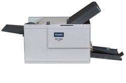 Duplo DF999 Folder