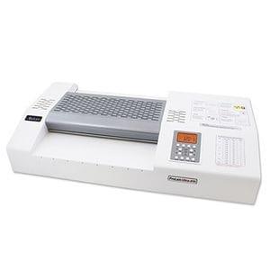 ProLam Ultra Pouch Laminator Series