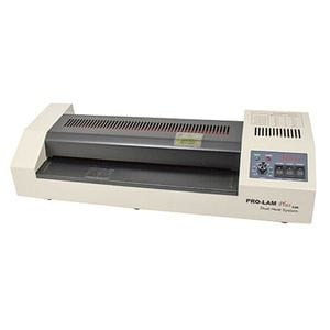ProLam Plus Pouch Laminator Series