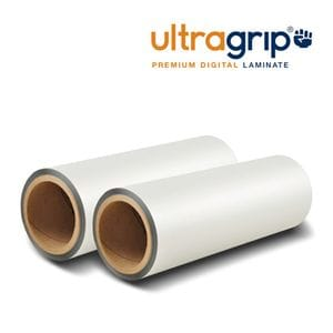 "Ultragrip Matte 1"" Core"