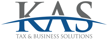 KAS Tax & Business Solutions