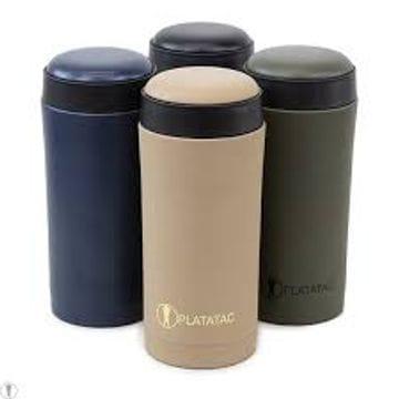 Platatac Brew Flask