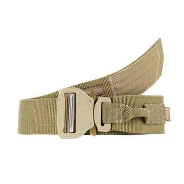 5.11 Maverick Assaulter Belt