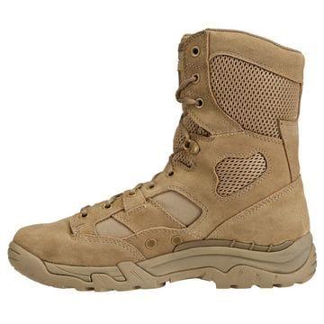 "5.11 Taclite 8"" Coyote Boot"