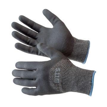5.11 TAC-CR Cut Resistant Glove