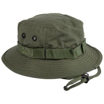 5.11 Bonnie Hat