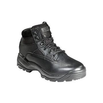 """5.11 ATAC 6"""" (Side Zip) Boot"""