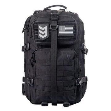 Velox II Tactical Assault Pack