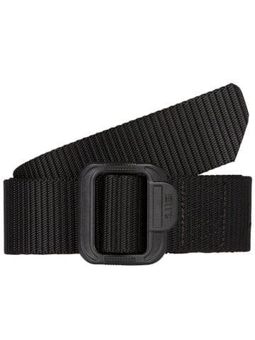 "5.11 TDU 1.5"" Belt"
