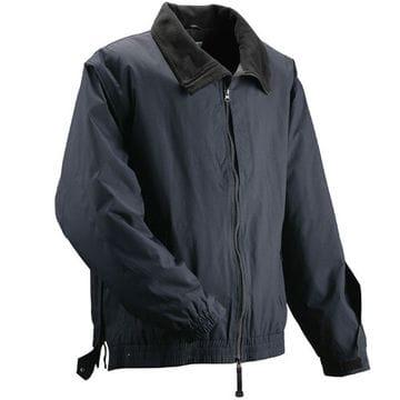 5.11 Big Horn Jacket