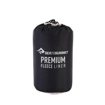 Premium Fleece Liner
