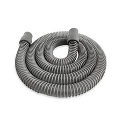 Disposable CPAP Tube 6ft (50 per box)
