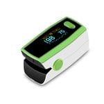 SureSense   Pulse Oximeter