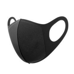 Suregard | Unvalved Reusable Personal Protective Mask