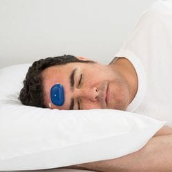 Sibelmed   Somnibel Positional Therapy Device