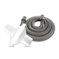 6-Month CPAP/BiPAP Kit