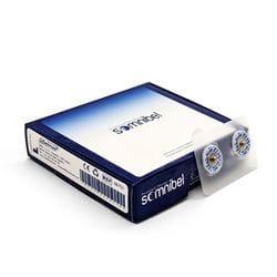 Sibelmed | Somnibel Adhesive Strips (Pack of 30)