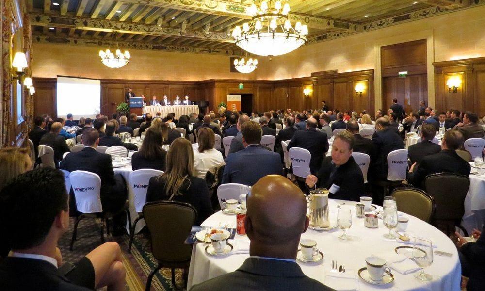 Detroit Attracting Investors and Innovators