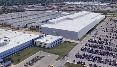Jeep deal now a done deal with 5,000 jobs and $2.5 billion investment on the way