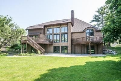 Aretha Franklin's Bloomfield Hills home hits market