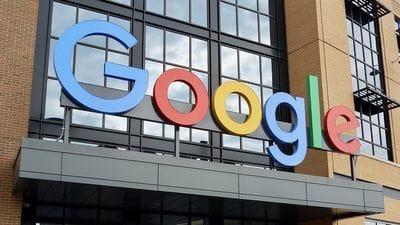 Google investing $17M into Detroit