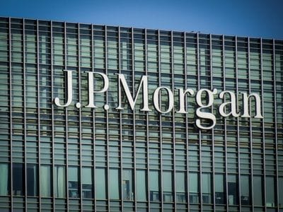 JPMorgan Chase's Detroit investment growing to  ?$200 million