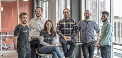 Invest Detroit Ventures' First Capital Fund Receives Support