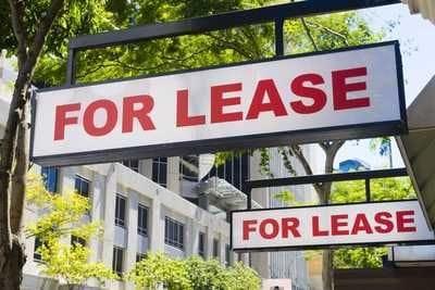 Leasing up new developments marks next test of Detroit's housing turnaround