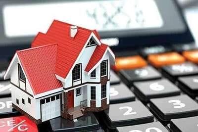 Detroit Housing Market Up 298.5%