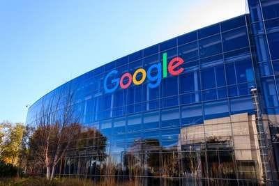 Invest Detroit announces new partnership with Google
