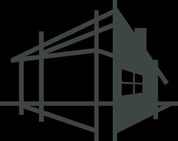 Custombuilt Builders | Gold Coast Building Company