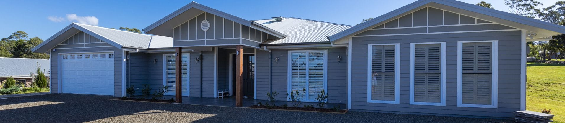 Custombuilt Builders Gold Coast